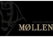 Rideklubben Møllen